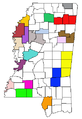 MS Micropolitan Areas.png