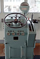 MS SANUKI MARU1 VSP Control stand.jpg