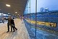 MS Sofartsmuseet Helsingor 20140208 050 (12394533834).jpg