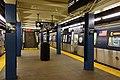 MTA Kew Gdns Union Tpke td (2018-11-23) 10.jpg