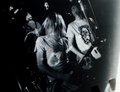MUDHONEY MANCHESTER04.png