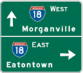 MUTCD Guide sign format.png