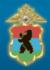 MVD karelia.png