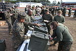 MWCS-28 companies compete for Spartan Cup 141218-M-GY210-077.jpg