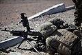 MWSS-371 Annual Combat Readiness Training 160310-M-FS068-237.jpg