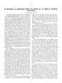 MZK 003 Nr 01 Die Entwicklung der mittelalterlichen Baukunst mit Rücksicht auf den Einfluß der verschiedenen Baumaterialien.pdf