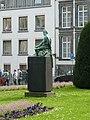 Maastricht-Hendrik van Veldeke (1).JPG