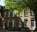 Maastricht - Herbenusstraat 174-176 GM-1429 20190420.jpg