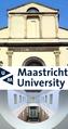 Maastricht University logo & Minderbroedersberg.png