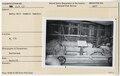 Mabry Mill Sawmill Exhibit (3f31bf6b5be944858b045f64855d2dfb).tif