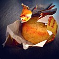 Macaron d'Amiens.jpg