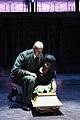 Macbeth (40257291473).jpg