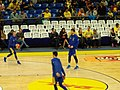 MaccabiTLVvsNesZiona190326 05.jpg