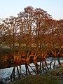 Machany Water - geograph.org.uk - 103013.jpg