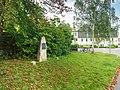 Machern Polenzer Strasse Gedenkstein-02.jpg