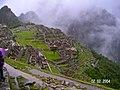 Machu Picchu - panoramio (44).jpg