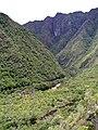 Machu Picchu - panoramio (54).jpg
