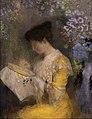 Madame Arthur Fontaine (Marie Escudier, born 1865) MET ep60.54.R.jpg