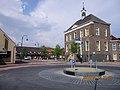 Made, town hall, Neterlands.jpg