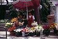 Madeira-38-Blumenhaendlerin-2000-gje.jpg