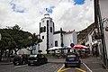 Madeira - Santa Cruz - 001 - Igreja.jpg