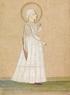 Madhavrao I Peshwa
