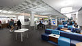 Madison Public Library interior (9913742865).jpg