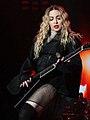 Madonna - Rebel Heart Tour - Antwerp 2.jpg