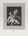 Madonna and Child Met DP885705.jpg