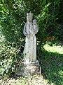 Madonnastatue Gratwein Friedhofgasse.jpg
