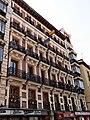 Madrid - Edificio de viviendas (Calle Magdalena, 8) - 20110418 160349.jpg