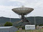 Madrid Deep Space Communications Complex, España, 2017 09.jpg