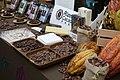 Madrid acoge el primer Salón Internacional del Chocolate 03.jpg