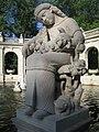Maerchenbrunnen Berlin Friedrichshain 2.jpg