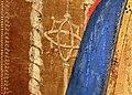 Maestro di san lucchese, madonna col bambino in trono, 1350 ca. 04.jpg