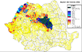 Maghiarii din Romania (2002).png