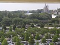 Magic Kingdom from Mono Rail - panoramio.jpg