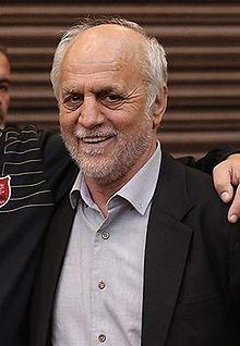 Mahmoud Khordbin 2015.jpg