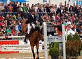 Maimarkt Mannheim 2015 - 52. Maimarkt-Turnier-015.JPG