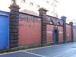Main Bridewell, Cheapside, Liverpool (2).JPG