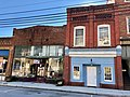 Main Street, Marshall, NC (46636575662).jpg