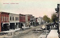 Main Street, Vicksburg, Michigan.jpg
