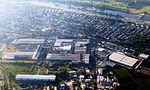 Mainz-Gustavsburg IMG 8359.jpg