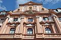 Mainz Jüngerer Dalberger Hof 03.jpg