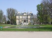Mairie Choisy-le-Roi.JPG