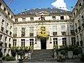 Mairie de Bagnères-de-Luchon.jpg