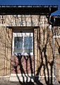 Mairie des Clayes-sous-Bois, Yvelines, école de garçons 2.jpg