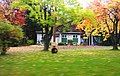 Maison a Claudette Ponton - panoramio.jpg