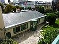 Maison de Balzac - panoramio (1).jpg