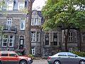 Maisons Charles-Sheppard 09.jpg